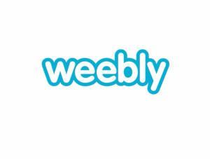 make weekly website